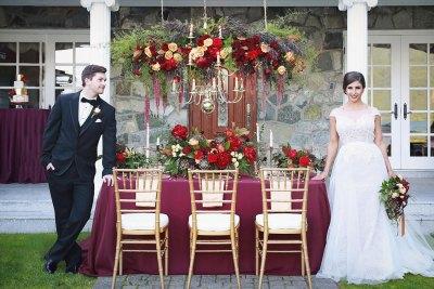 Fall-Wedding-Angla-Waterberg