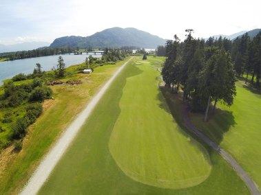 golf-17c-2
