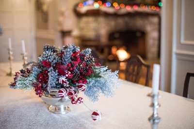 rowenas-festive-table_DSC8898