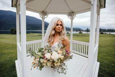 rowenas-wedding-blush053