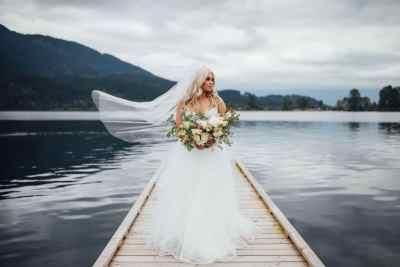 rowenas-wedding_blush066