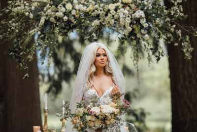 rowenas-wedding_blush079
