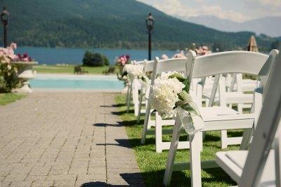 wedding-chairs-p741234547-4