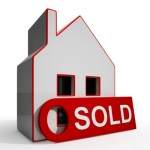 Sold Sandpoint Idaho Home