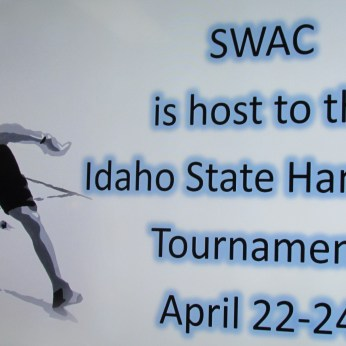 SWAC Handball Tournament