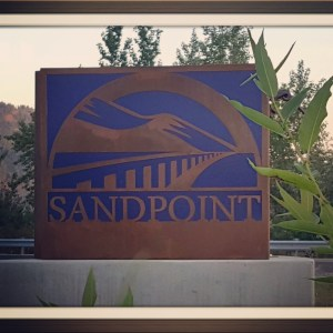 sandpoint-welcome-sign-at-bypass