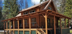 Priest River Idaho Home Sold