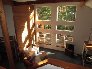 Priest Lake Idaho Open House