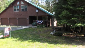 Kalispell Bay Home for Sale