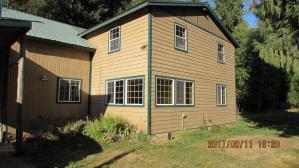 Sagle Idaho Home for Sale
