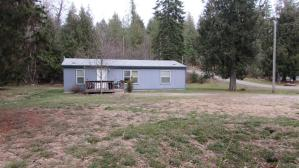 Sagle Idaho 3 bedroom Home For Sale