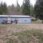 Sagle Idaho 3 bedroom Home For Sale