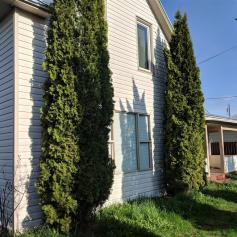 Sandpoint City Home Sold