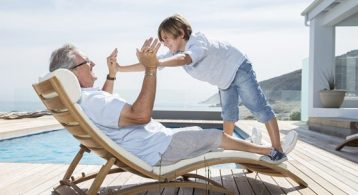 How Homeownership Delivers Unsurpassed Family Wealth | Simplifying The Market