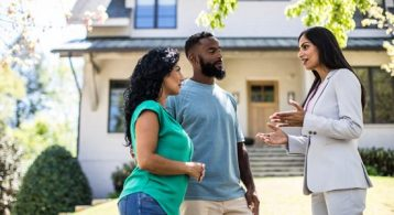 The Surprising Profile of the Real Estate Investor   Simplifying The Market