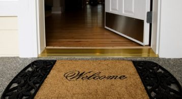 The Role Access Plays in Getting Your House Sold | Simplifying The Market