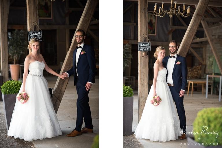 Hochzeit im Landgasthof Stangl  Sandra Ramirez  Photography