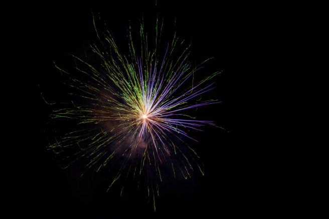 vuurwerk 4