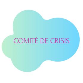 crisis de reputación online