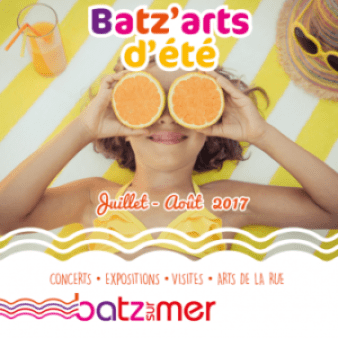 Brochure Batz