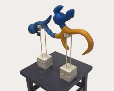 de-blauw-met-oranje (3)-1000