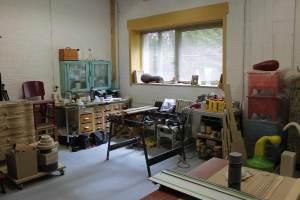 atelier-doordeweeks-1