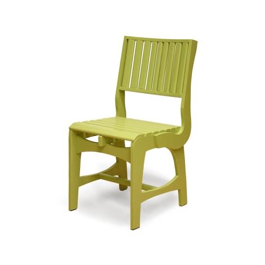 stoel-plaatmateriaal-latten-groen-(3)-vierkant