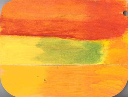 voorbeeld-bureau-kleur