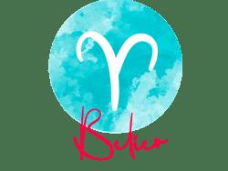Bélier : extension vidéo signe astro