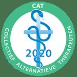 cat_collectief_schild_2020_internet