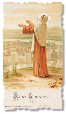 religious_cards-00143