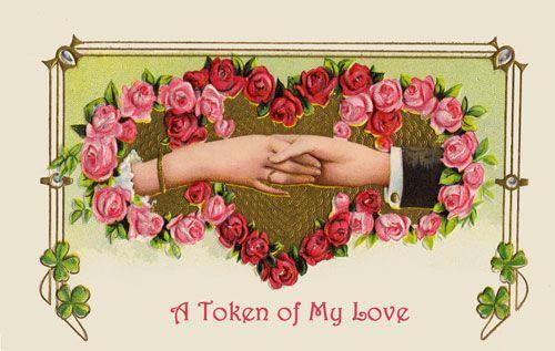 valentine-cards-12
