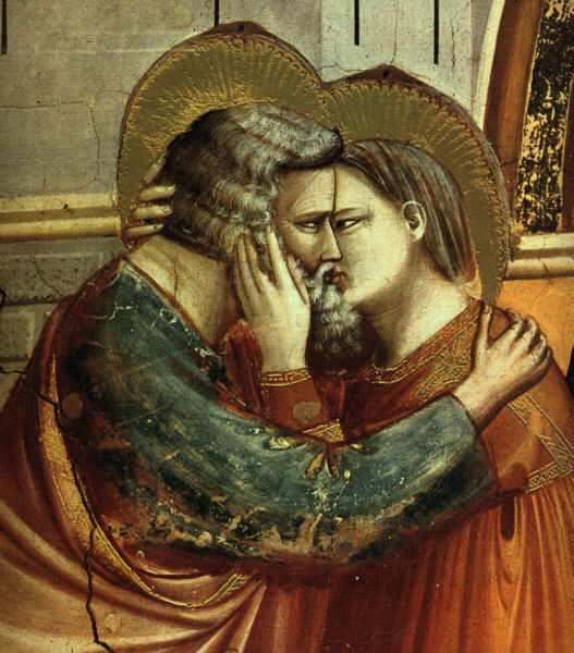 joachim and anne giotto