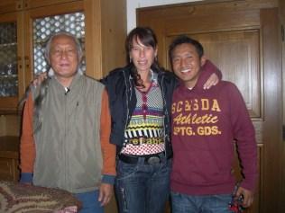 2010 (2)