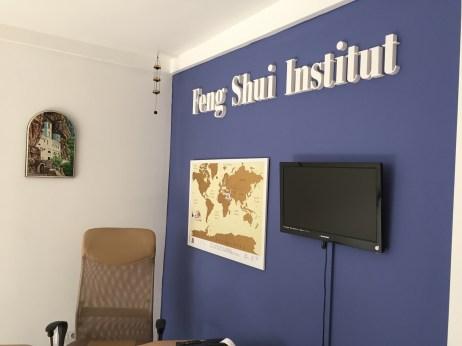 Feng Shui Institut 2