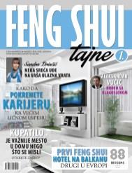 naslovna1