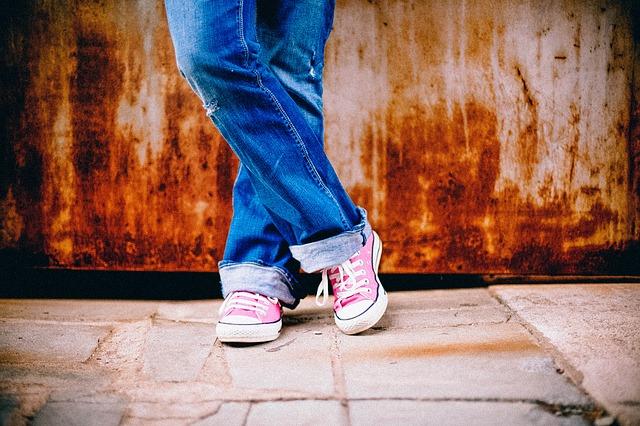 bijklets blogje tiener groep 8 kamp