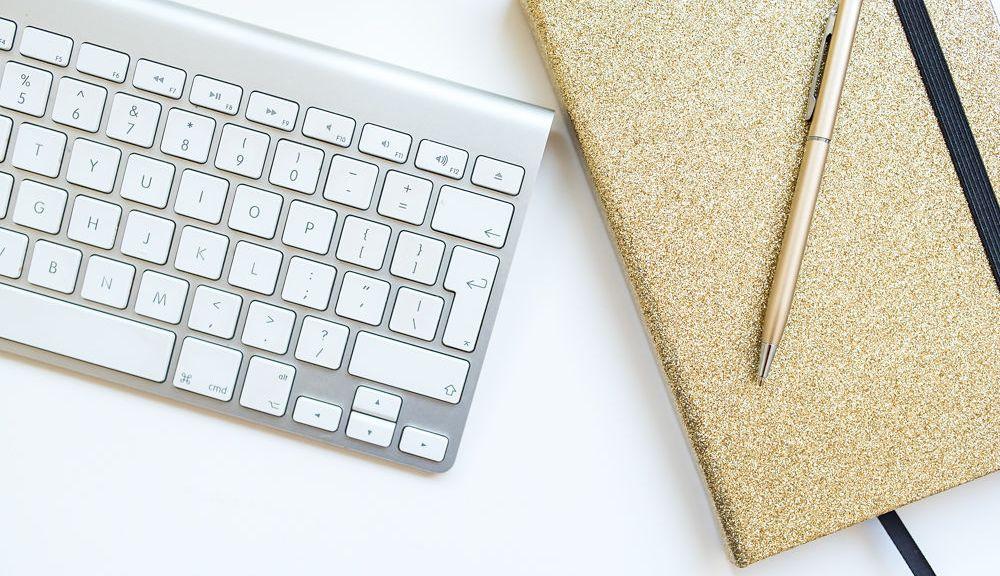 Bloggen dood?