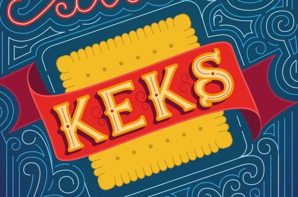 Kruemel_sucht_Keks_1