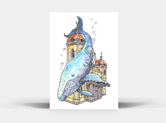 Whale_Granada_2900