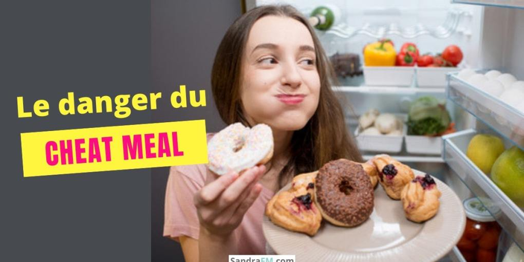 cheatmeals, cheat meal grignotage, compulsions alimentaires, alimentation emotionnelle, manger trop, hyperphagie, boulimie, sandra fm