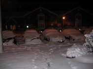 snowstorm3