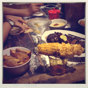 the best ribs!!!!!!