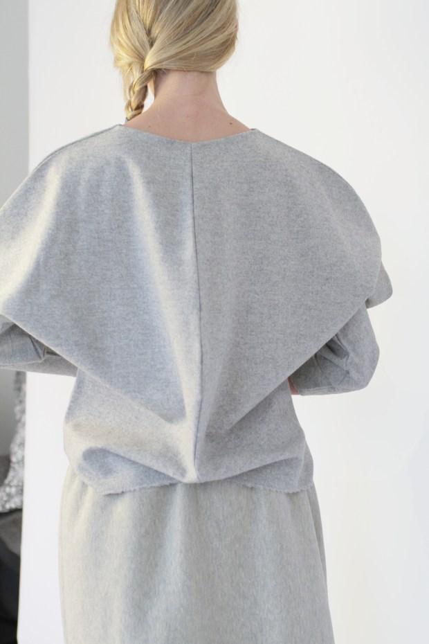 grey dorsal-5