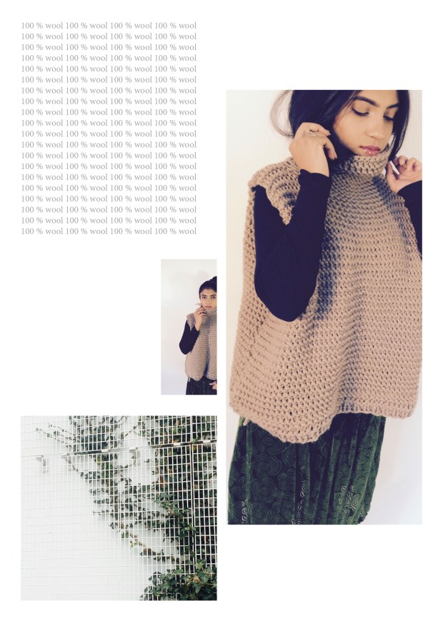 chunky-wool-sleeveless-turtleneck-with-high-cosy-neck-by-sandra-anderson-page-2