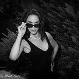Elena Menes - Barcelona