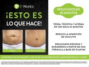 wraps-parches-it-works1