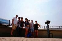 super Gruppe :)