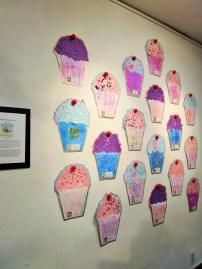 Insadong Children's Art Gallery
