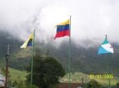 Mérida, Venezuela